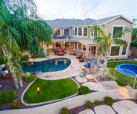 Featured Properties - Local Listing Pro