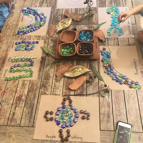 aboriginal art activities for preschoolers 25 best ideas about naidoc week activities on 248