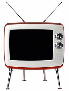 Retro Tv Board : lg retro tv off topic giant bomb ~ Indierocktalk.com Haus und Dekorationen