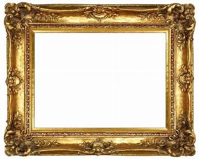 Frame Transparent Classic Frames Cadre Yopriceville Tube