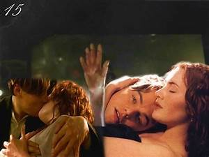 Titanic images Jack And Rose wallpaper and background ...