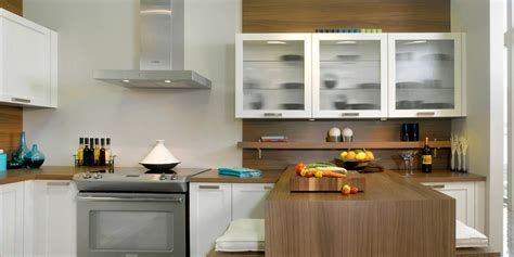 stratifié cuisine adaptable cuisine polyester stratifié