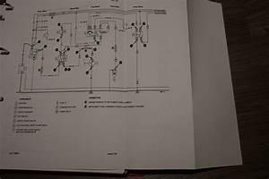 Case Tractor 4210 4220 4230 4240 Service Workshop Repair Manual Book 7