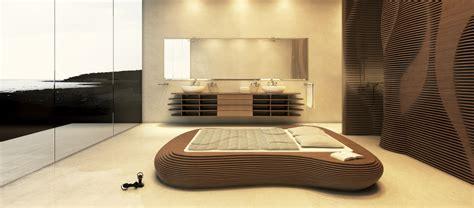 Tablet Einrichten Tipps by Tipps F 252 R Schlafzimmer Einrichtung Haus Ideen Haus Ideen