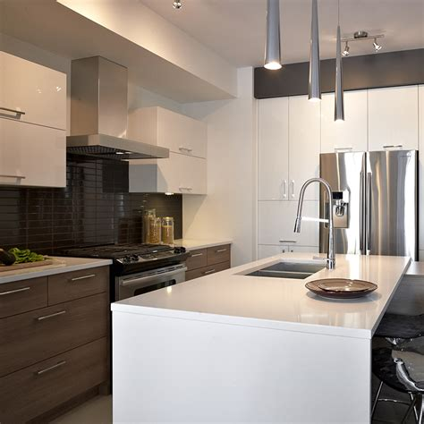 quartz cuisine cuisines beauregard cuisine réalisation 300