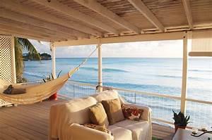 Cotton House 2, Barbados: Rent Your Perfect Fantasy Beach