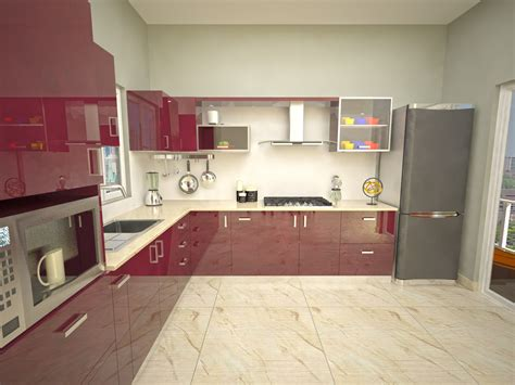 x 8 kitchen designs 11 x 8 kitchen designs home safe 11