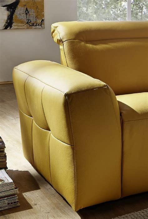 canape relaxation canapé relaxation design cuir 3 places électrique kingkool