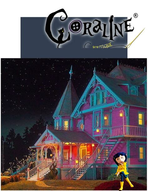 Deja un comentario cancelar respuesta. Calaméo - Coraline y la puerta secreta.