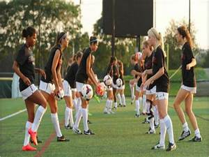 #SportBits … Why Oh Why, Harvard Men's Soccer Team? – # ...