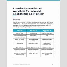 1000+ Ideas About Self Esteem Worksheets On Pinterest  Self Esteem Kids, Self Esteem Activities