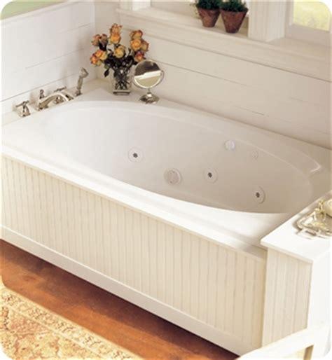 evolution tub 2645vc american standard evolution 5 1 2 x 36 quot oval