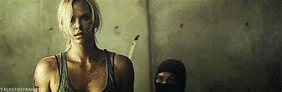 Charlize Theron Marvel Captain Mortal Kombat Film