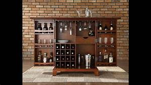 The Most Valuable Small Bar Cabinet Design For Best Home