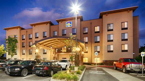 Best Western Hotel Görlitz by Best Western Seattle Metro Area Hotels 08 26 16