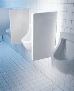 Lavabo Rectangulaire étroit : duravit starck 3 lavabos wc bidets duravit ~ Edinachiropracticcenter.com Idées de Décoration