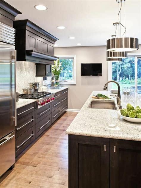 les plus belles petites cuisines les plus belles cuisines qui vont vous inspirer