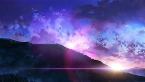 Anime Wallpaper Backgrounds by Anime Background Anime Scenery In 2019 Anime