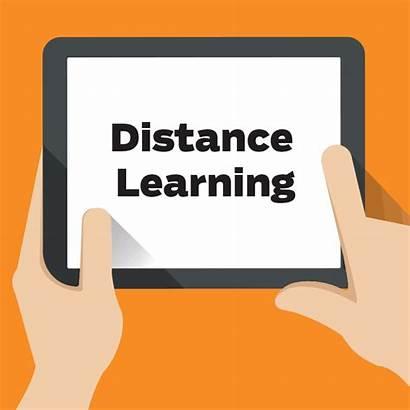 Distance Learning Reveal Uae Break Wifi Parents