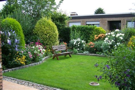 Dreieck Garten Gestalten by Clevere Landschaftsgestaltung Praktische Ideen In Anwendung