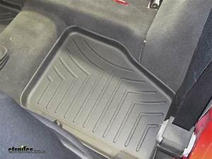 floor mats for 1998 jeep wrangler weathertech wt450422 With 1998 jeep wrangler floor mats