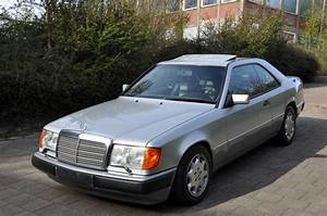 Garage Audi 92 : 1992 mercedes benz 300ce 24 kark classics ~ Gottalentnigeria.com Avis de Voitures