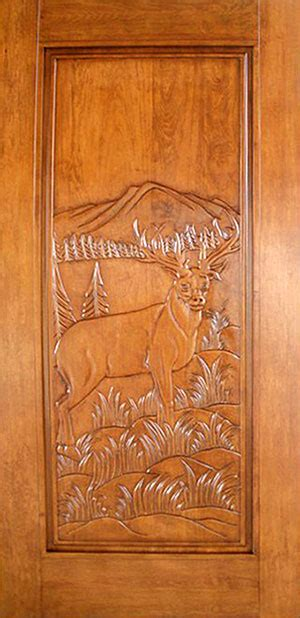 pacific craftworks custom cabinets doors