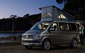 Neuwagen T5 Multivan : vw volkswagen california beach ocean coast reimport ~ Kayakingforconservation.com Haus und Dekorationen