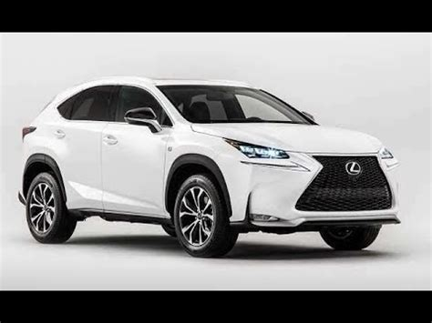 Top 10 Best Hybrid And Electric Suvs In 2017  Youtube