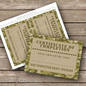 army certificate of completion template - pinterest the world s catalog of ideas