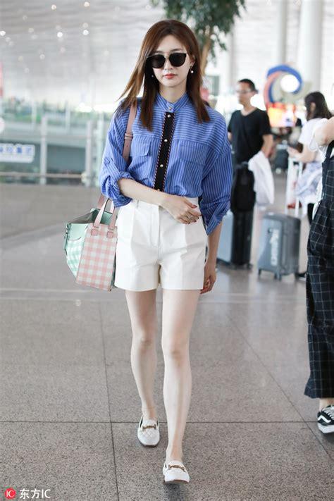 long sleeved shirt shorts news news hangzhou dobest lace coltd