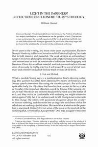 Writing Problem Solution Essay