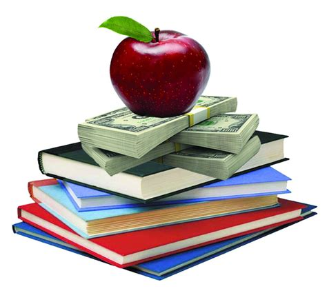 EDITORIAL: State adds to school budget issues with gap ...