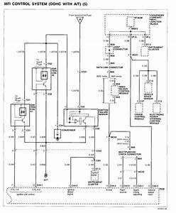 2002 Hyundai Accent Radio Wiring Diagram