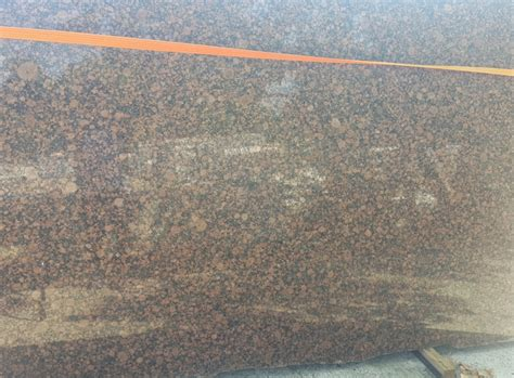 axial stones wholesale granite marble
