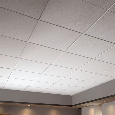 Armstrong Optima Acoustical Ceiling Tile Armstrong Optima