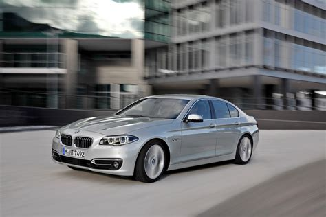 bmw  series review ratings specs prices