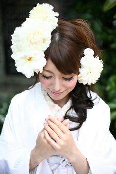 japanese wedding hair images japanese wedding