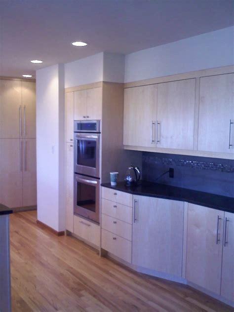 kitchen sucks  house wont sell da vinci remodeling