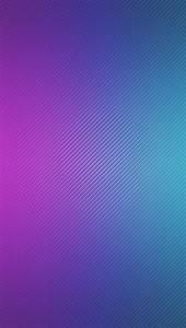 iOS 9 Official Wallpaper