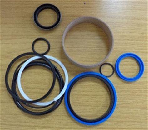 seal kits uk construction parts