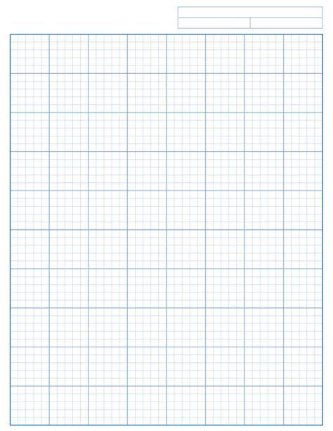 printable graph paper templates pdfs  docs