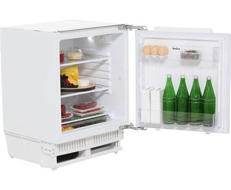 Kühlschrank Unter 100 by Un 1 Wasserfilter F 252 R Samsung Lg Aeg Side By Side