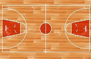 basketball court floor houses flooring picture ideas blogule With parquet de basket