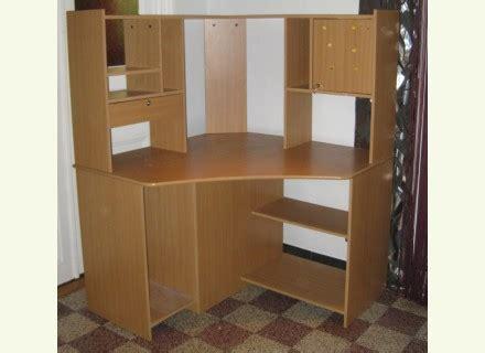 meubles de bureau conforama armoire de bureau conforama