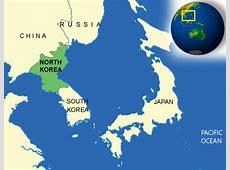 Korea, North Facts, Culture, Recipes, Language, Government