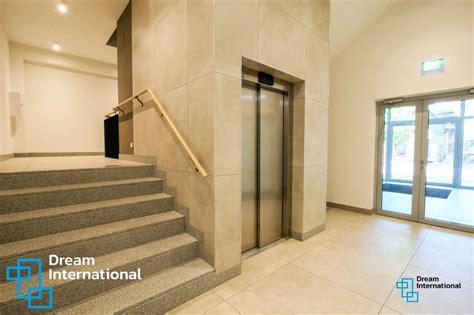 STABU 100 - tā ir māja cilvēkiem, kas ciena skaistumu un dzīves kvalitāti
