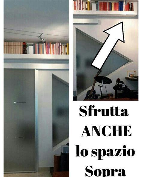 Piccole Mensole by Mensole Sopra Le Porte Librerie E Mensole Nel 2019