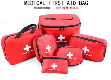 Emergency Kit Png Transparent Emergency Kit.png Images