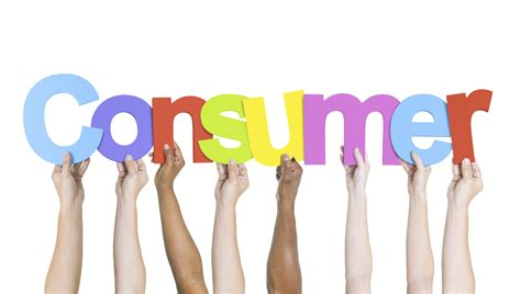 Consumer Rights and Responsibilities | RACOLB LEGAL